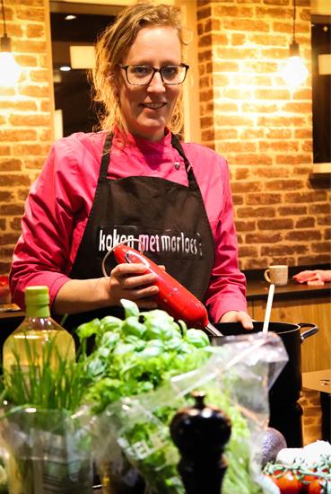 koken-met-marloes-kookstudio